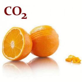 СО2-экстракт цедры апельсина