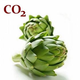 СО2-екстракт артишоку