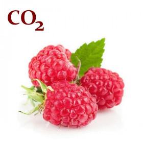СО2-екстракт малини