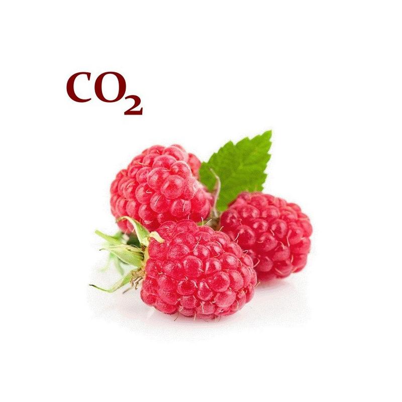 СО2-экстракт малины