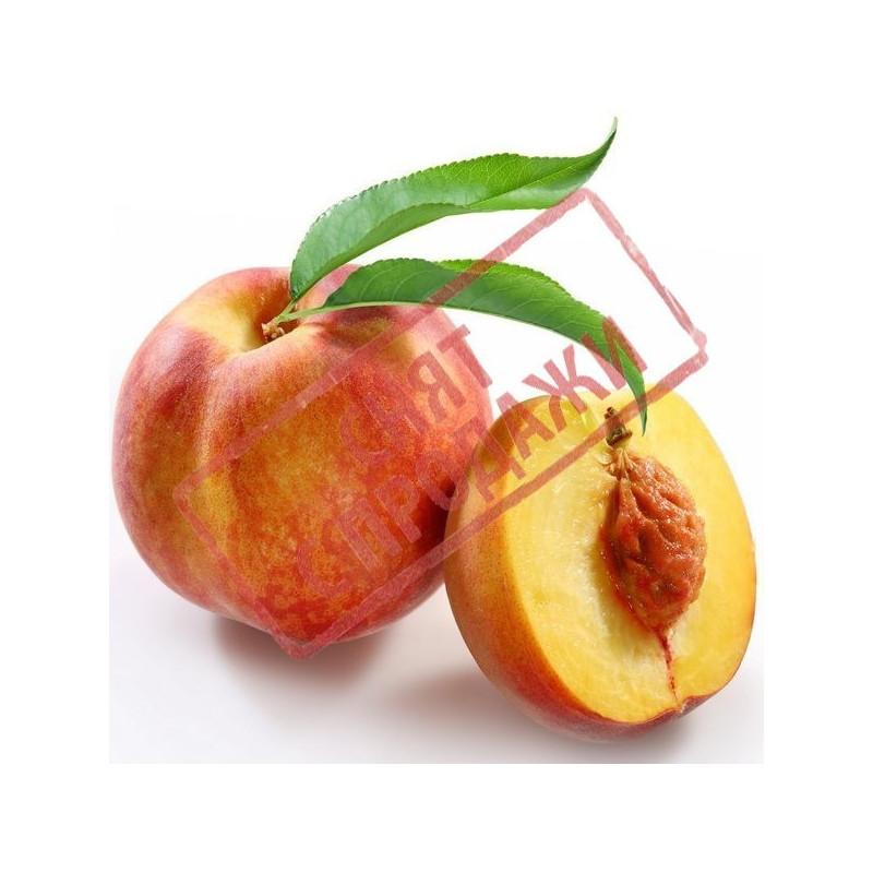 Екстракт персика