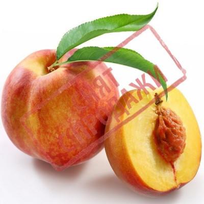 СНЯТ С ПРОДАЖИ Экстракт персика