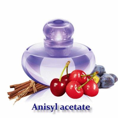 Анисилацетат