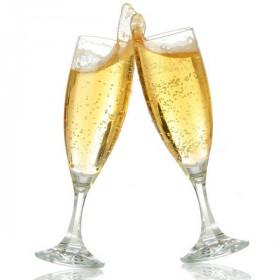 Шампанское отдушка