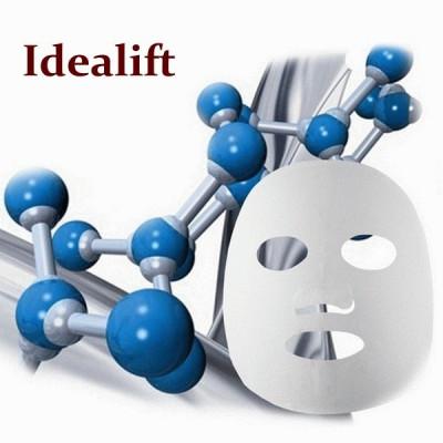 Пептид Idealift