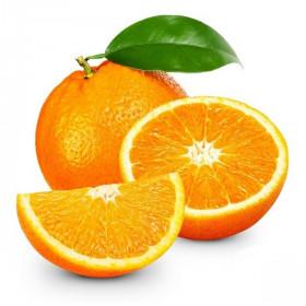 Апельсину гликолевий екстракт