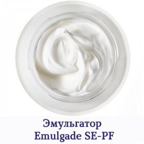 Эмульгатор Emulgade SE-PF