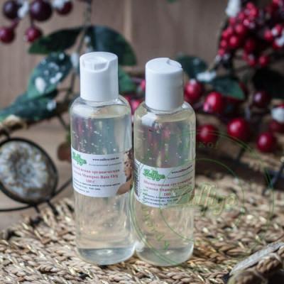 Шампунева органична основа Shampoo Base Org