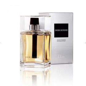 Dior Homme, Dior парфюмерная композиция