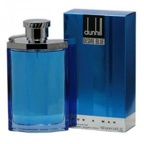 Desire Blue, Dunhill Alfred парфумерна композиція