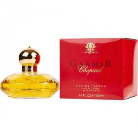 Casmir, Chopard парфумерна композиція