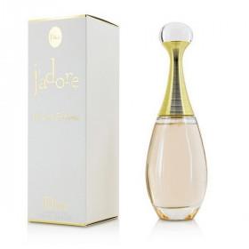 J'adore voile de parfum, Dior парфумерна композиція