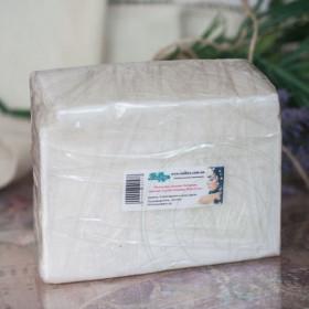 Мыльная основа Ослиное молоко Crystal Donkey Milk
