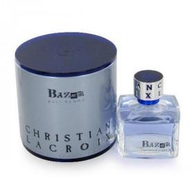 Bazar, Christian Lacroix парфюмерная композиция