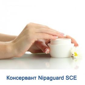 Консервант Nipaguard SCE