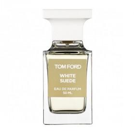 White Suede, Tom Ford парфюмерная композиция
