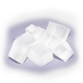 Мыльная основа израильская Crystal Clear Max 6