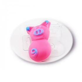 Свинка 1