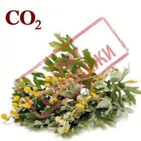 ЗНЯТО З ПРОДАЖУ СО2-екстракт полину таврійського