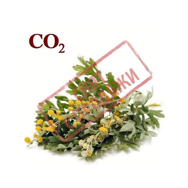 СО2-экстракт полыни таврической