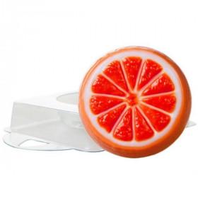 Форма для мыла Апельсин