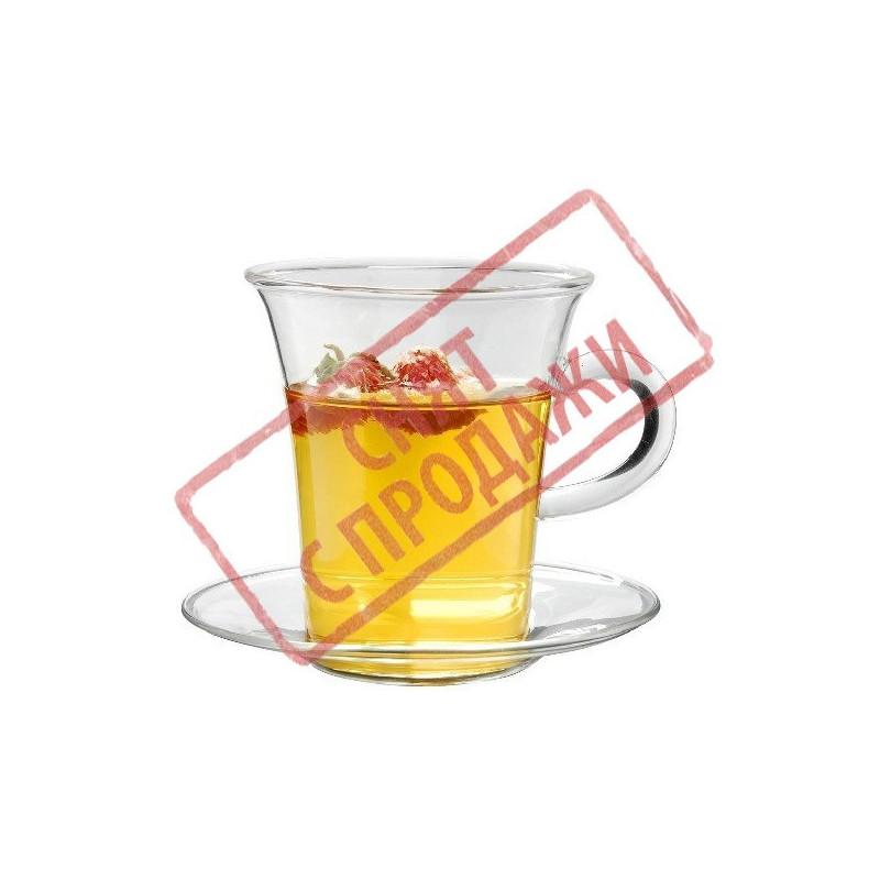 СНЯТ С ПРОДАЖИ Белый чай отдушка