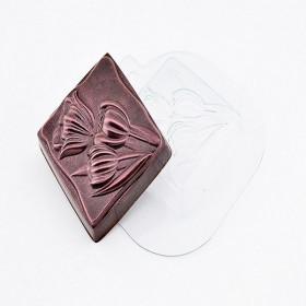 Форма для мыла Тюльпаны