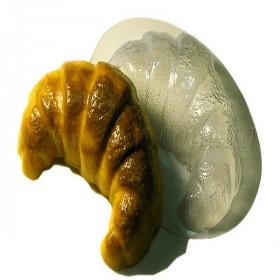 Форма для мыла Круасан