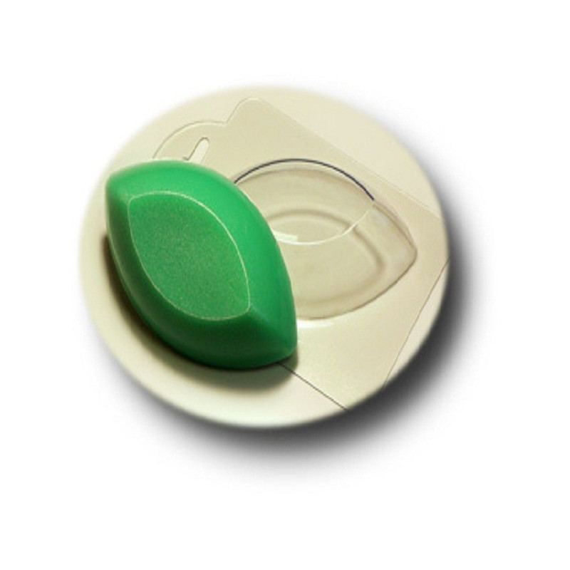 Форма для мыла Комфорт