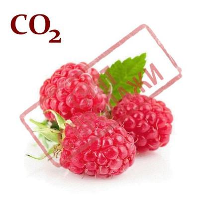 ЗНЯТО З ПРОДАЖУ СО2-екстракт малини