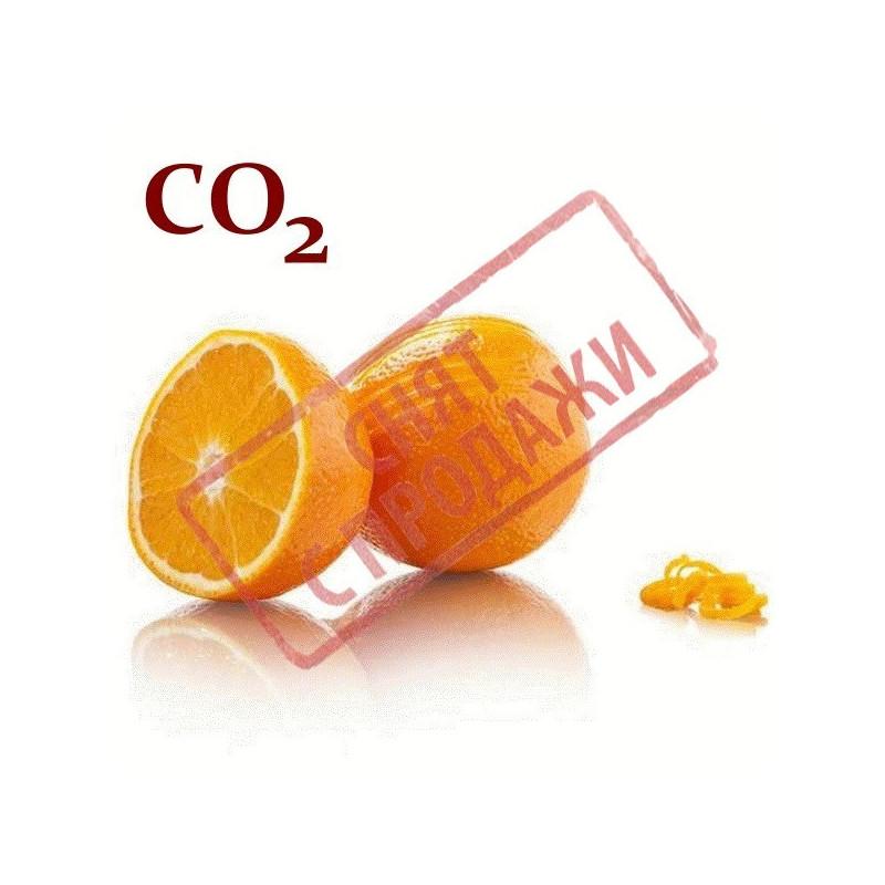 СО2-екстракт цедри апельсина