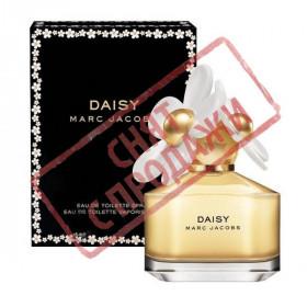 ЗНЯТО З ПРОДАЖУ Daisy, Marc Jacobs парфумерна композиція