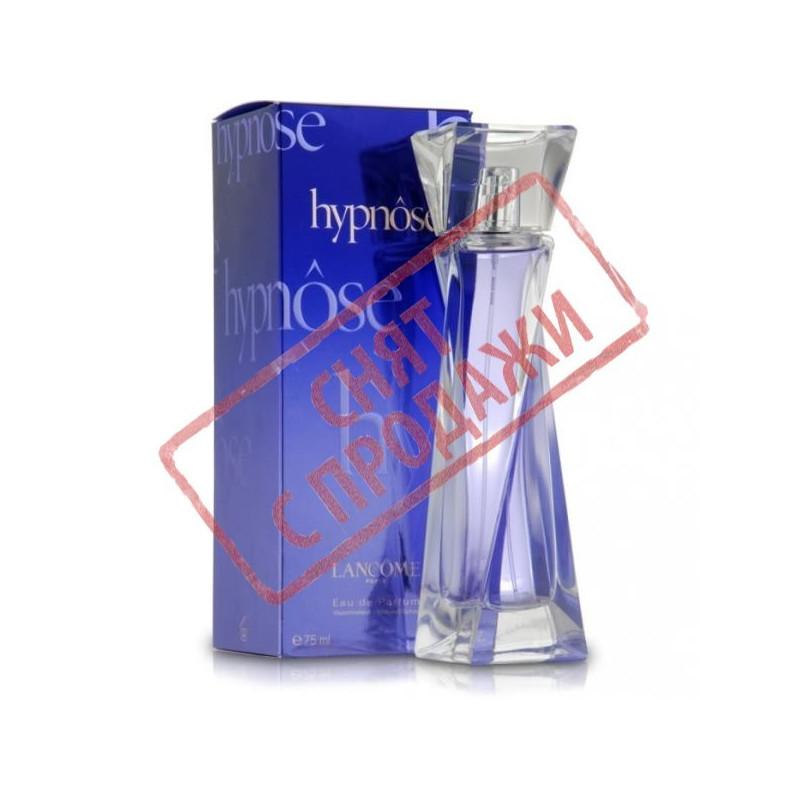 Hypnose, Lancоme парфюмерная композиция