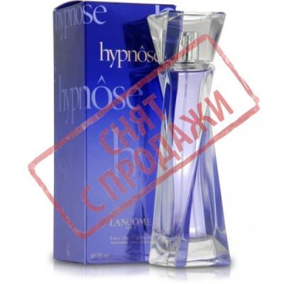 ЗНЯТО З ПРОДАЖУ Hypnose, Lancome парфумерна композиція