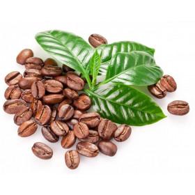 Гідролат кави