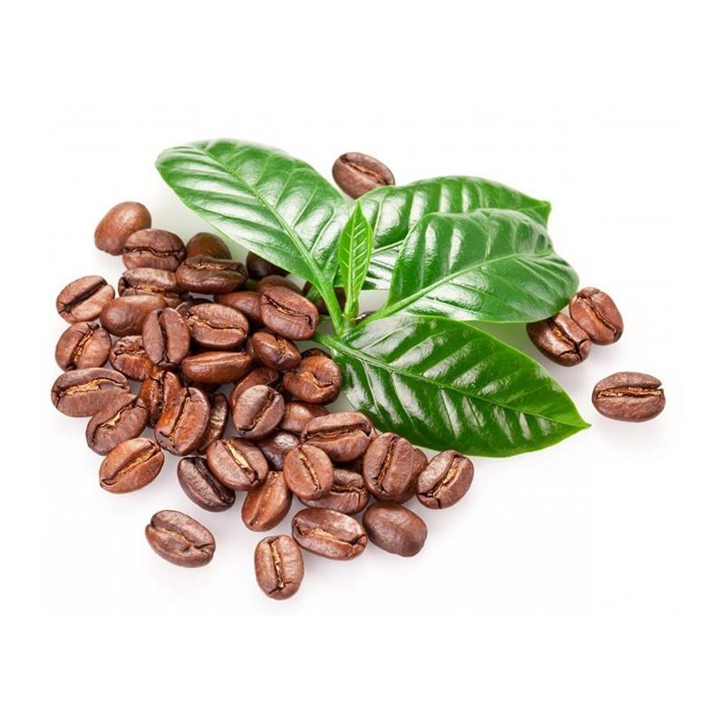 Кофе гидролат