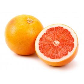 Гідролат грейпфруту