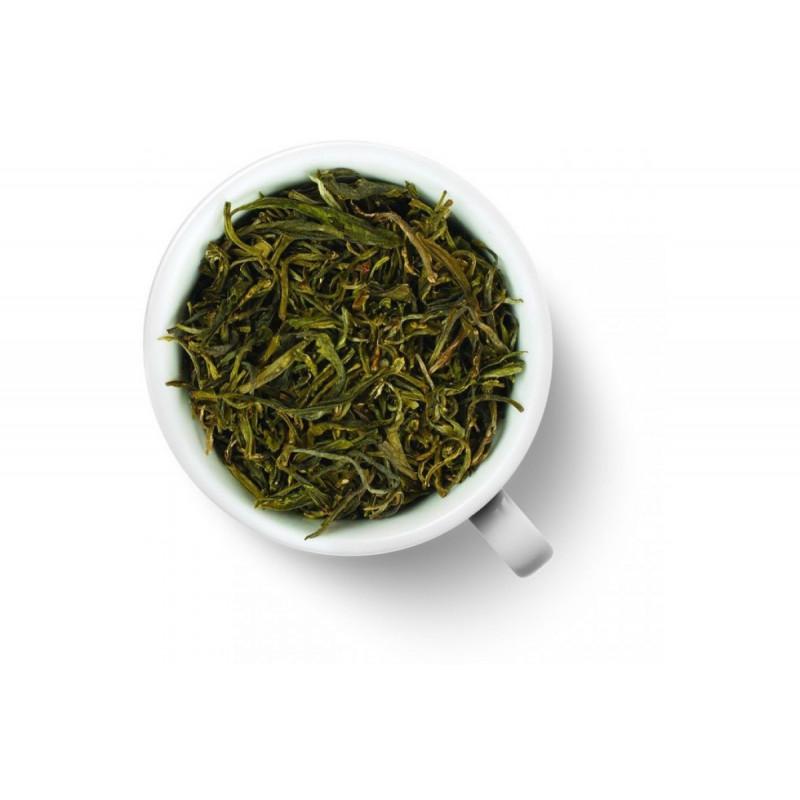 Зеленого чая гидролат
