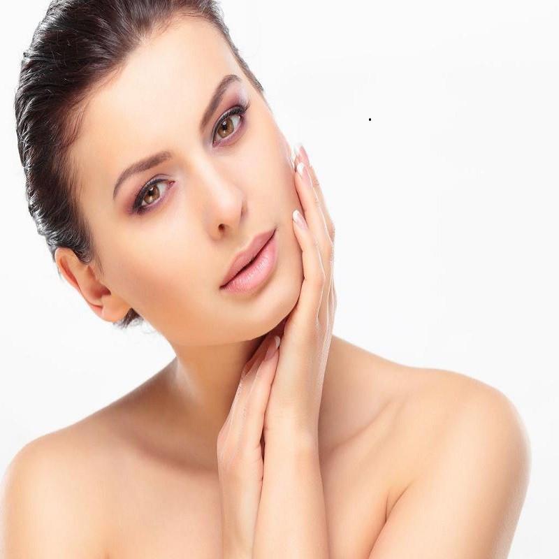 Амінопептид для шкіри і волосся