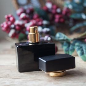 Флакон парфюмерный Гуччи 30 мл
