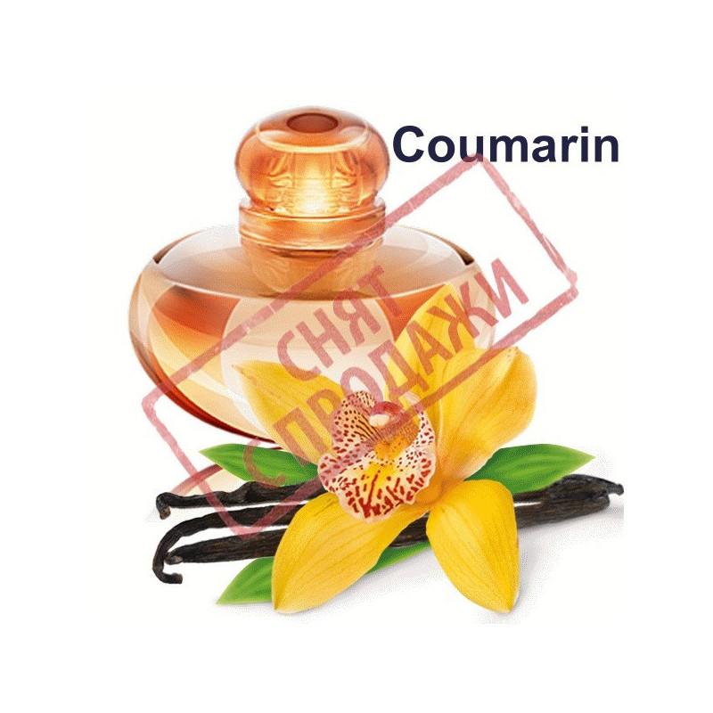 Кумарин