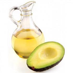 Рафінована олія авокадо