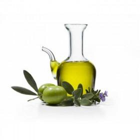 Водорастворимое масло оливки (Оливдерм)