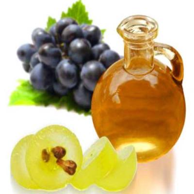 Нерафинированное масло виноградной косточки