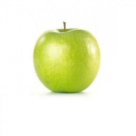 Нерафинированное масло семян яблока