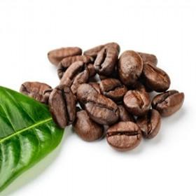 Кави гліколевий екстракт
