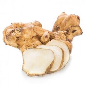 Экстракт инулин топинамбура