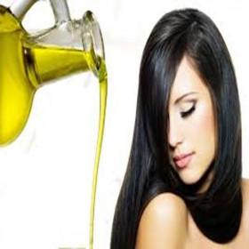 Маска Для волосся відновлююча