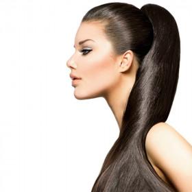 Сироватка плацентарна для зміцнення волосся