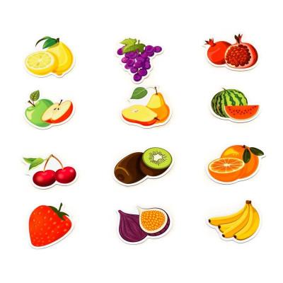 Комплекс для зрілої шкіри з фруктовими кислотами